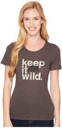 Columbia Outdoor Elements Tee II Women's T Shirt