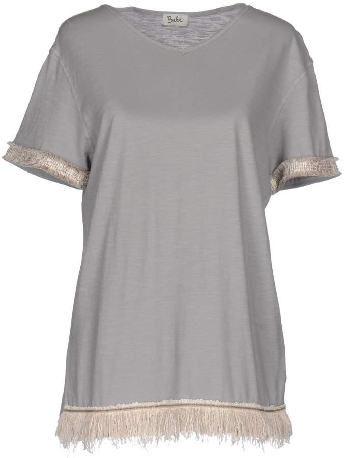 BEBÈ T-shirts