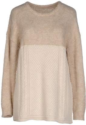 Issey Miyake HAAT by Sweaters - Item 39626957FU