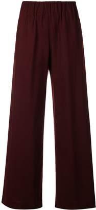 Aspesi relaxed trousers