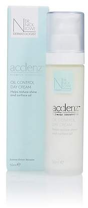 Dr Nick Lowe Oil Control Day Cream 50ml