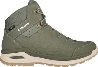 Lowa Locarno GTX QC Hiking Boot - Women's