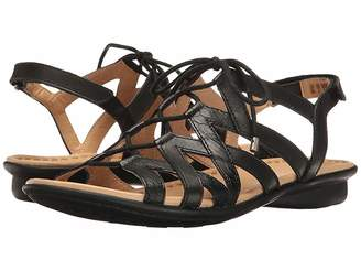 Naturalizer Whimsy Women's Dress Sandals