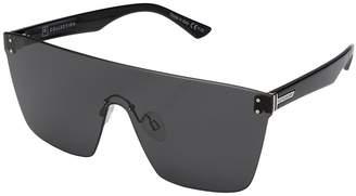 Von Zipper VonZipper Alt-Donmega Sport Sunglasses