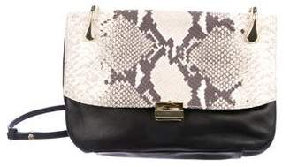 Elizabeth and James Crossbody Bag