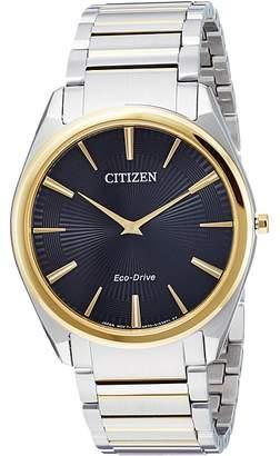 Citizen AR3074-54E Eco-Drive Watches