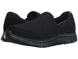 Skechers Cozard