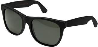 Super Basic 55mm Fashion Sunglasses