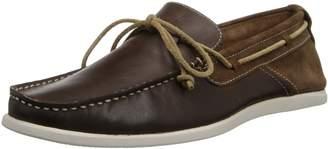 599fff05349a at Amazon Canada · GBX Men s Bardo Slip-on Boat Shoe