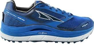 Altra Olympus 2.5 Trail Running Shoe - Men's