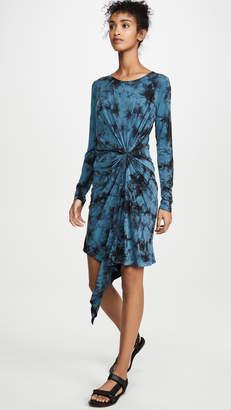 Young Fabulous & Broke Maisie Dress