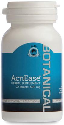 Acne Studios AcnEase Maintenance Treatment - 1 Bottle