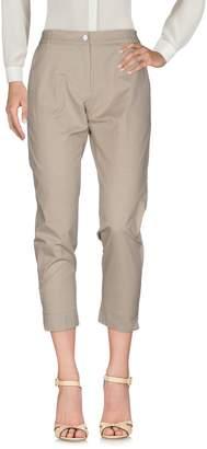 Ekle' Casual pants - Item 13104132AS