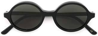 Han Kjobenhavn 'Doc' sunglasses