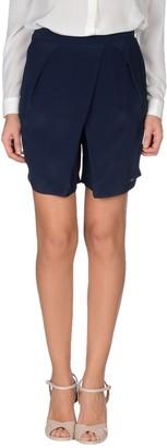 Lorena Antoniazzi Mini skirts