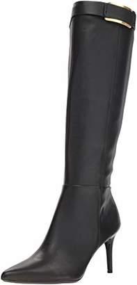 Calvin Klein Women's Glydia Knee High Boot