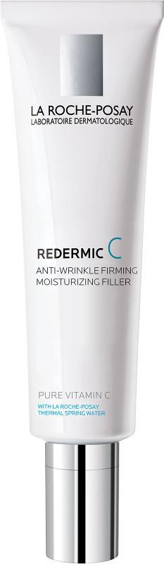 La Roche-Posay Redermic [C] Normal to Combination Skin