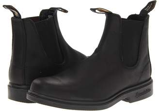 Blundstone BL063 Pull-on Boots
