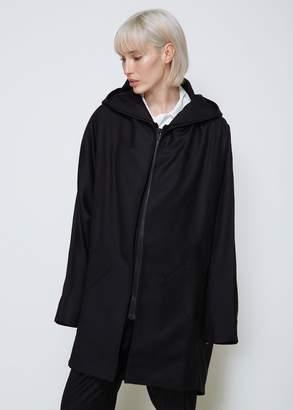 Beira Big Hood Jacket