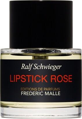 Lipstick Rose Eau De Parfum 50ml