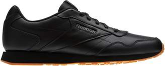 Reebok Men's Royal Glide LX Leather Sneakers