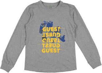 Silvian Heach KIDS T-shirts