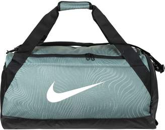 Nike Brasilla Medium Duffel