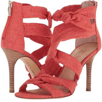 Vince Camuto Chania Women's Shoes