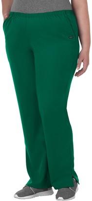 Jockey Women's Scrubs Everyday Comfort Pants 2453