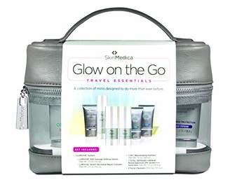 Skinmedica Glow On The Go Essentials System