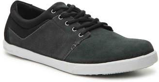 BearPaw Braydon Sneaker - Men's