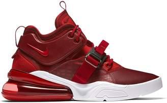Nike Force 270 Red Croc
