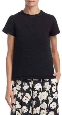 Proenza Schouler Padded Pillow Tee