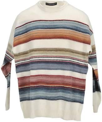 Y/Project Pannel Knitwear