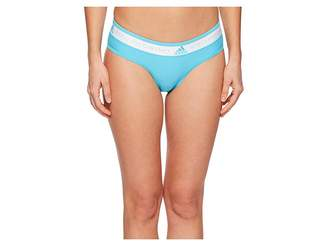 adidas by Stella McCartney Bikini Swim Bottom CE1774 Women's Swimwear