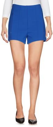 Balenciaga Shorts