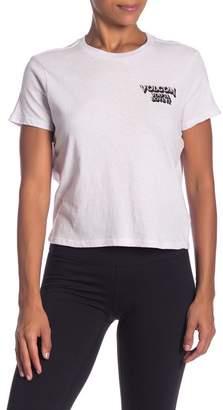 Volcom Little Brah T-Shirt