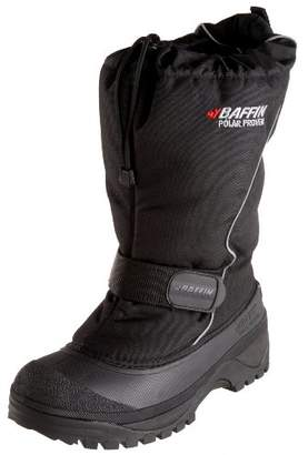 Baffin Men's Tundra Snow Boot