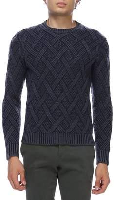 Tod's Sweater Sweater Men