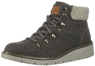 Dr. Scholl's Women's Sentinel Ankle Boot
