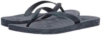 Reef Escape Lux + Swirl Women's Sandals