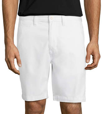 Arizona Flex Chino Shorts