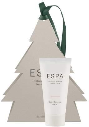 Espa Tree Of Wonder Set