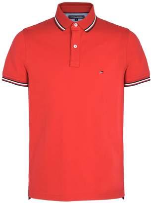 Tommy Hilfiger Polo shirts - Item 12155156VK