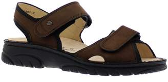 Finn Comfort Mens Colorado Leather Sandals 10-10.5 US