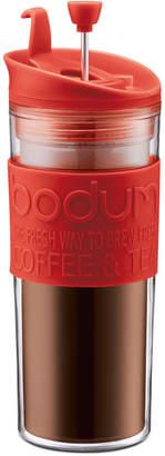 Bodum 15-Oz. Travel Press Coffee Maker