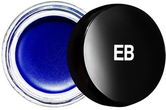 Edward Bess Blue Lip Balm