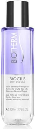 Biotherm Biocils Lash Optimizer Eye Makeup Remover