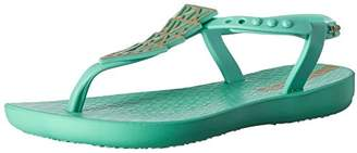 Ipanema Girls' Deco Sandal