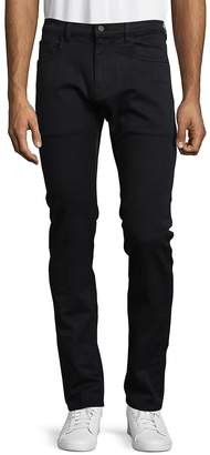 Pal Zileri Men's Casual Five Pocket Pants